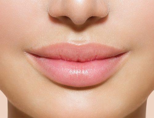 Different Types Of Dermal Fillers
