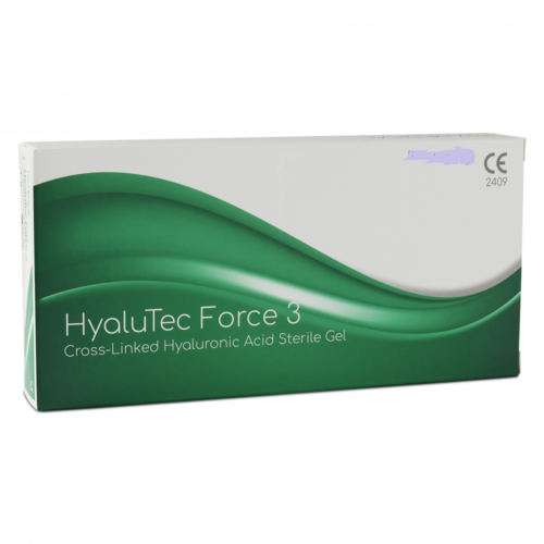 Order HyaluTec Force 3