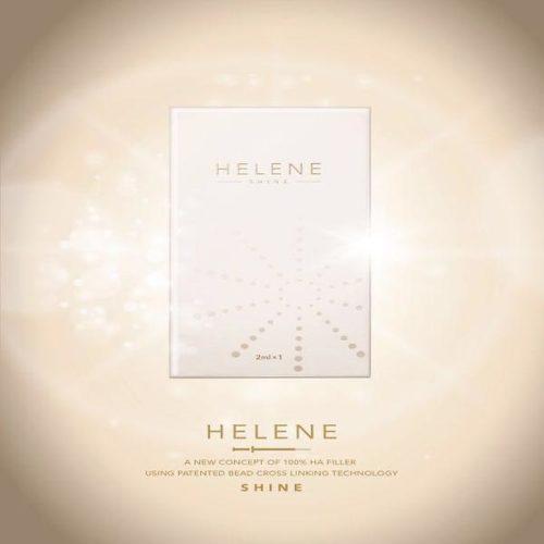 Buy Helene Shine online