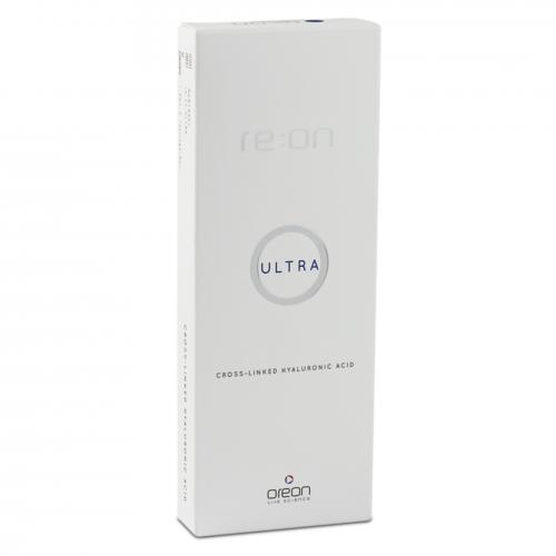 Buy Re:on Ultra online