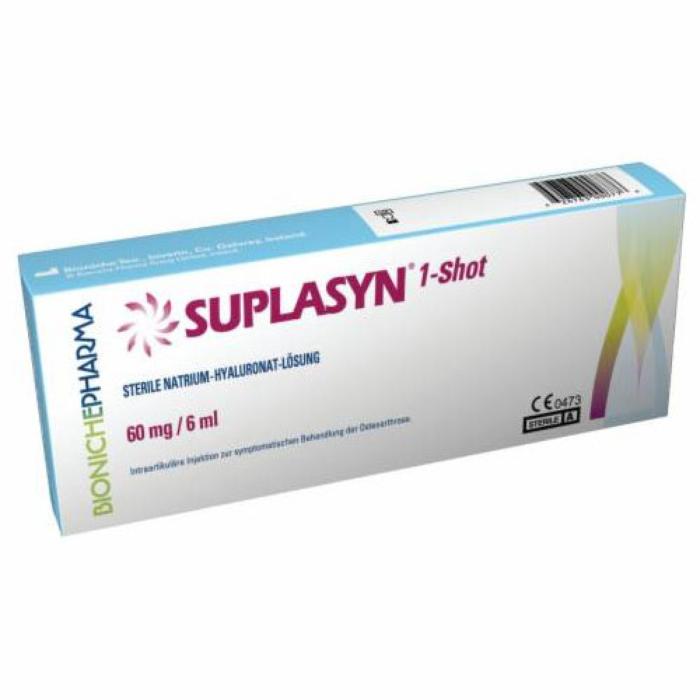 Buy Suplasyn online