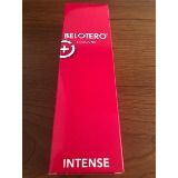 Buy Belotero Intense online