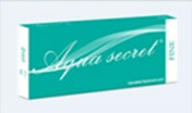 Buy Aqua Secret online