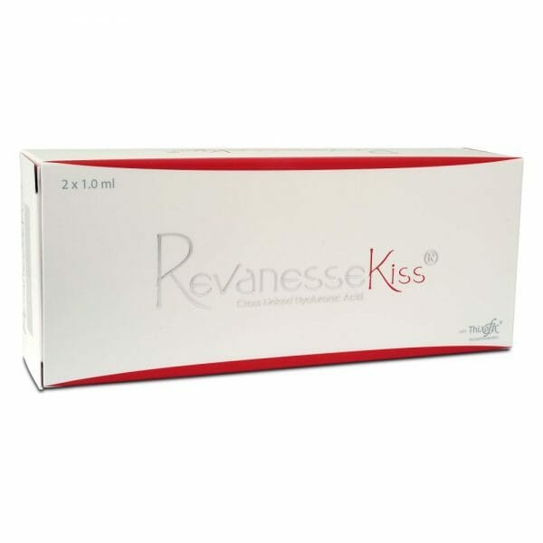 Buy Revanesse Kiss online