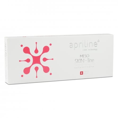 Buy Apriline HAIRLine online