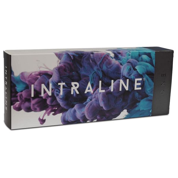 Intraline One Online 1