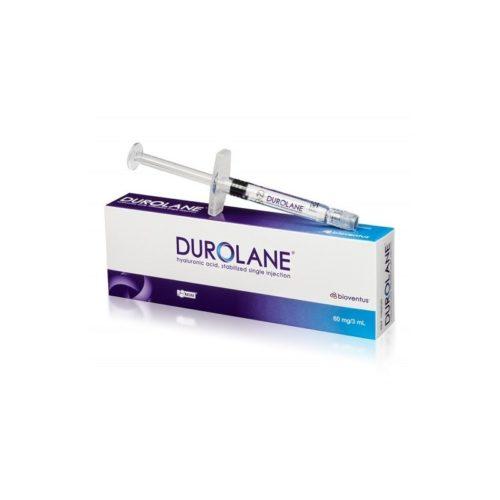 Buy Durolane 60mg online