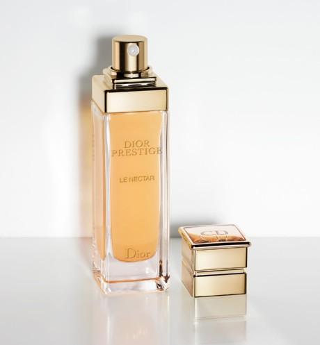 Buy Dior Prestige online
