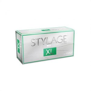 STYLAGE XL 2