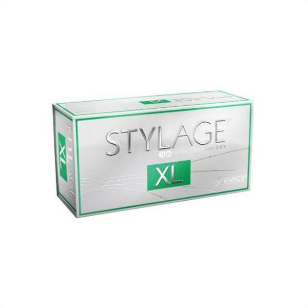 STYLAGE XL 2