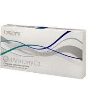 Luminera HarmonyCA