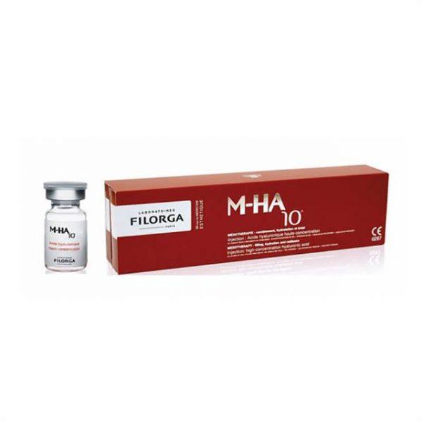 Filorga FILLMED M-HA