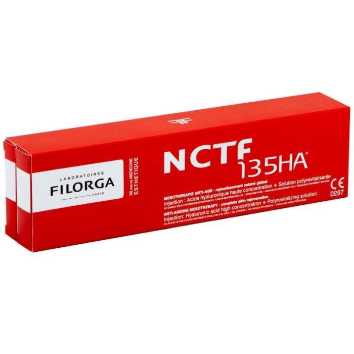 Order FILORGA NCTF