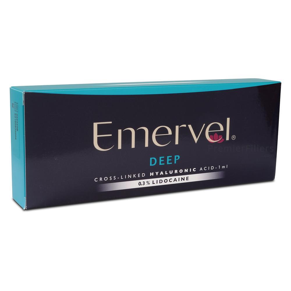 Buy Emervel Deep online