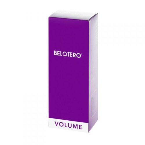Order Belotero Volume 1