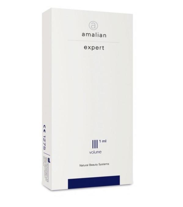 Buy Amalian III online