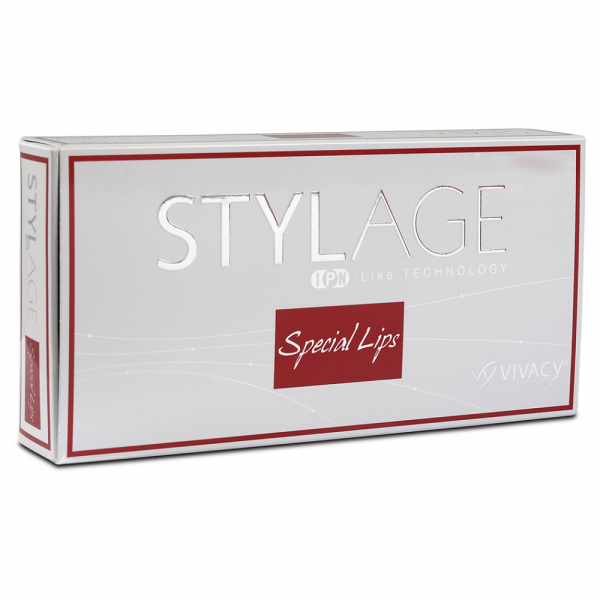 Stylage Special Lips 1