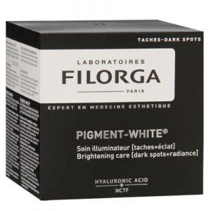 FILORGA PIGMENT WHITE