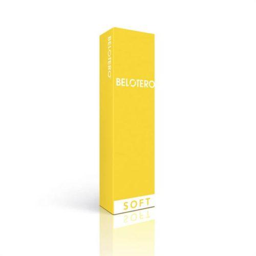 Order Belotero Soft 1