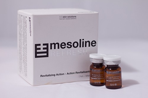 Buy Pluryal Mesoline