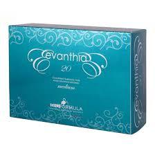 Buy Bioformula Evanthia online