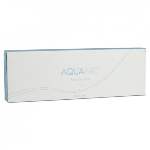 Buy Aquamid online