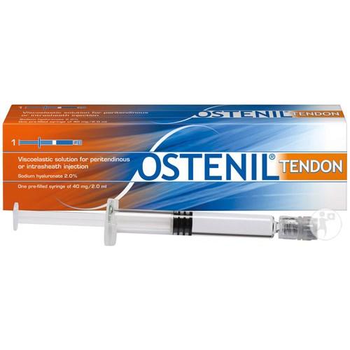 Buy Ostenil Tendon online