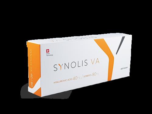 Buy Synolis VA online