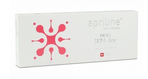 Buy Apriline SKINLine online