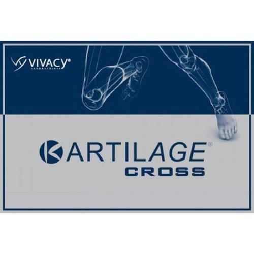 Buy Kartilage Cross online